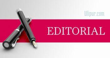 Ulipur.com Editorial