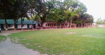 ডিজিটালাইজেশনের পথে হাটছে কদমতলা দ্বিমুখী উচ্চ বিদ্যালয়