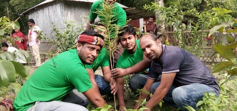 Oronno-Tree-Plantation-Festival-3