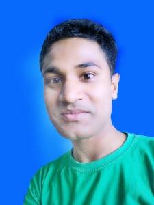 জরীফ উদ্দীন