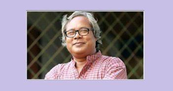 Bhupati Bhusan Barma Ulipur Kurigram