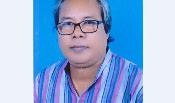 পশ্চিমবঙ্গে নায়েব আলী টেপু'র জন্মজয়ন্তীতে ভূপতি ভূষণ বর্মা