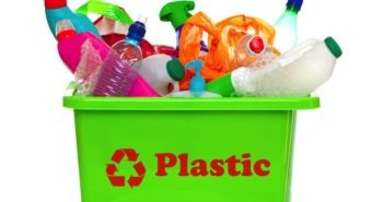 Awareness about Plastic Products