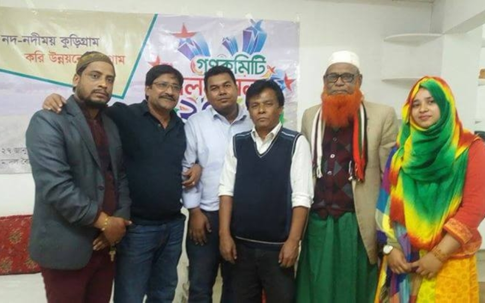 Gono-Committee-Get-Together-2018-Madol-12