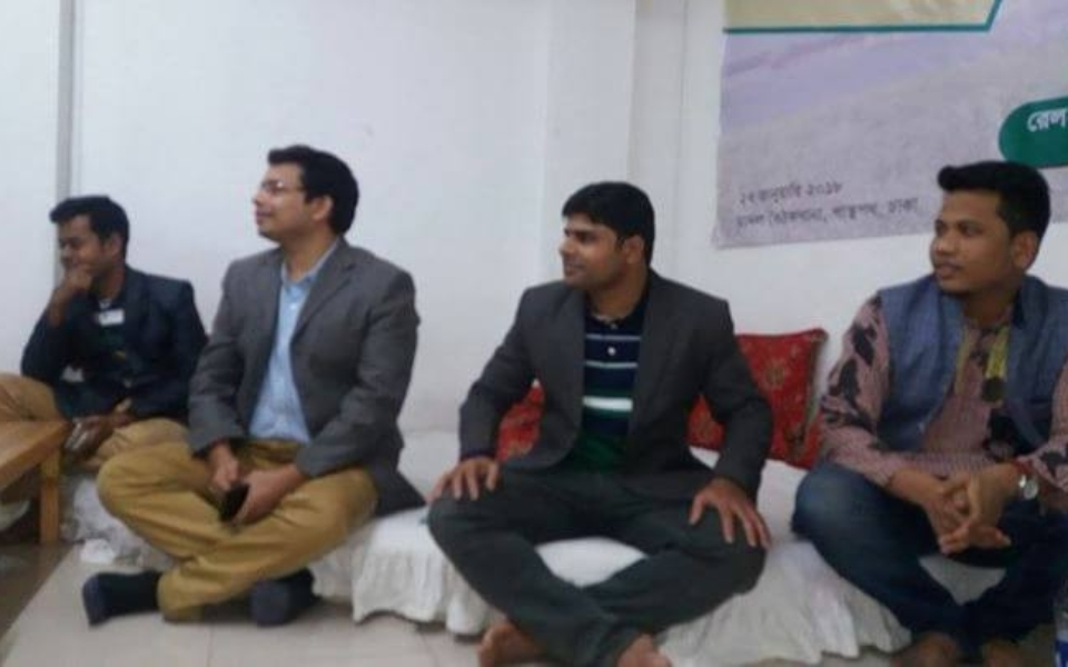 Gono-Committee-Get-Together-2018-Madol-8